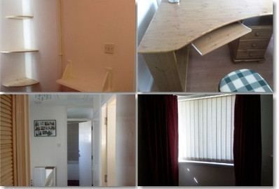 Little Room Pic 2 For Rent Rental Accommodation